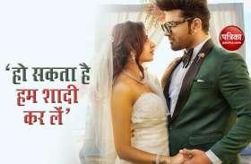 'Big Boss 13' फेम Paras Chhabra ने कहा- माहिरा से अगले गाने में शादी कर लूंगा, जानिए इसकी वजह