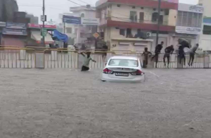 rain_in_jaipur6.jpg
