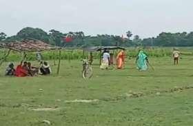 बिहार में200 दलितों परिवारों ने ऐसा कारनामा किया कि सरकार की नींद उड़ गई