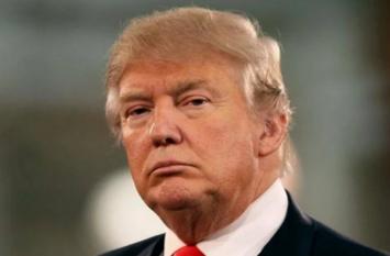 American President के छोटे भाई रॉबर्ट की तबीयत बिगड़ी, Donald Trump मिलने पहुंचे अस्पताल