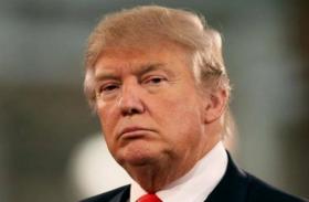 Donald Trump का वादा, गिन्सबर्ग के बाद उच्चतम न्यायालय के लिए किसी महिला जज को नामित करेंगे
