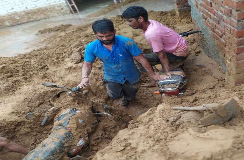 jaipur_rain_7.jpg
