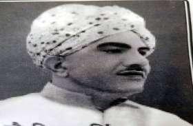 यहां के राजा को प्रजा ने भारत में शामिल होने के लिए कर दिया था मजबूर