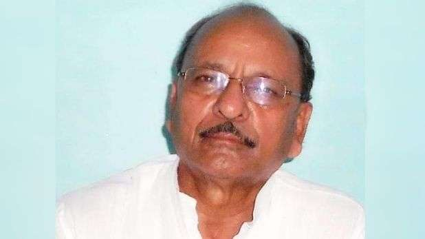 COVID-19: TMC Leader Samaresh Das Died Due to coronavirus