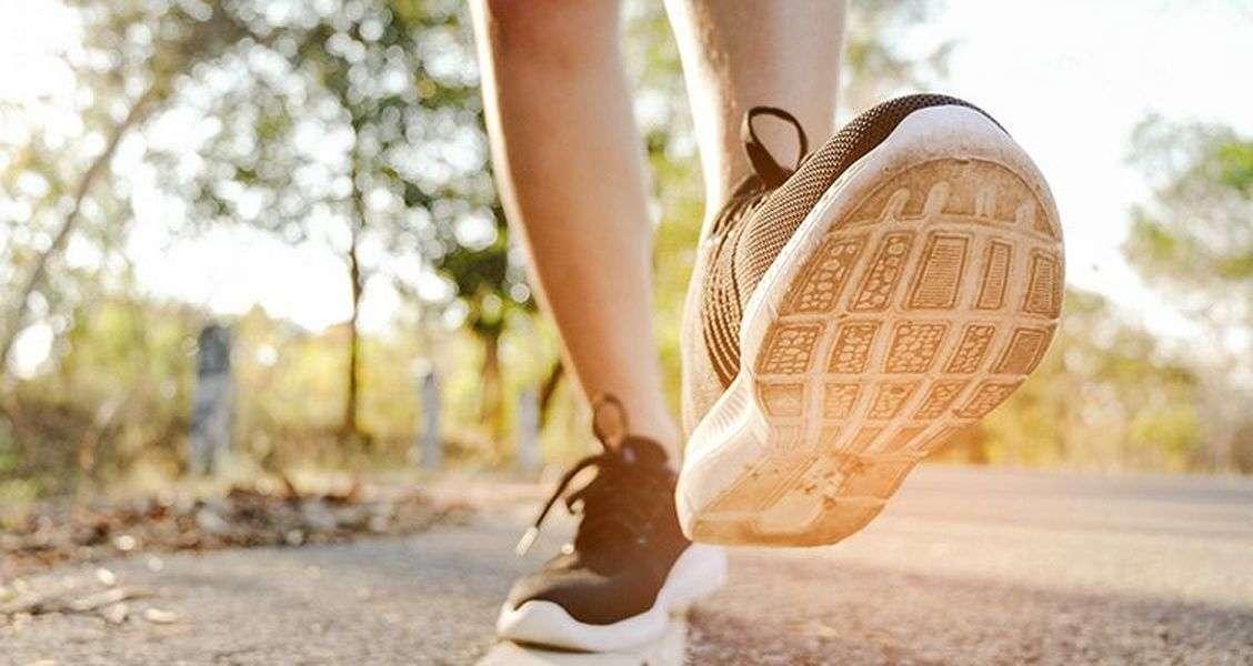 'ध्यान भ्रमण' अवसाद दूर करे, पाचन और रक्त प्रवाह भी दुरुस्त करे