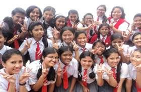 असम में चुनावी घोषणाओं का पिटारा,  हजारो छात्राओं को स्कूटी