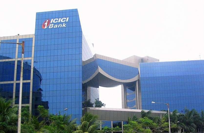 India China Tension: HDFC के बाद चीनी केंद्रीय बैंक का ICICI में निवेश