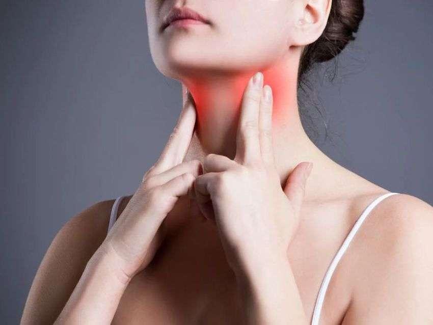 ऑक्सफोर्ड विश्वविद्यालय के महाशोध में सामने आया कि शहद सर्दी-खांसी में सबसे असरदार इलाज है