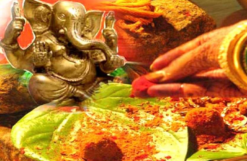 Ganesh Chaturthi In 2020 with 2020 shri Ganesh Chaturthi Date