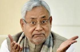 सुशांत मामले में नीतीश कुमार ने महाराष्ट्र CM को दी मात, इस तरह चुनावी लाभ उठाने की तैयारी