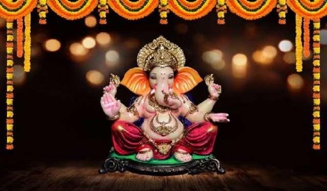 640_64015672333562vx1_ganpati_bappa.jpg