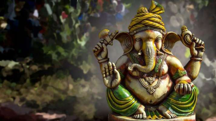 lord-ganesha-1567399893.jpg