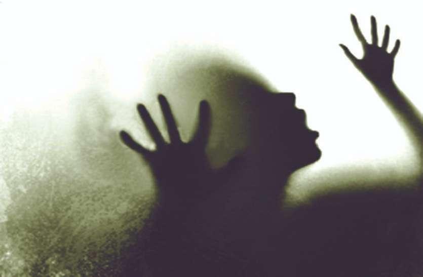 विश्व में बलात्कार का सबसे बड़ा मामला, महिला से 143 लोगों ने किया बलात्कार