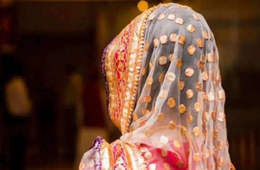 शामली के बाद अब रामपुर के उलेमाओं ने कहा नाच-गाना हुआ तो नहीं पढाएंगे निकाह