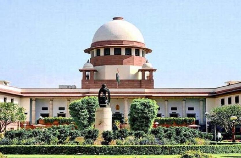 Supreme Court ने Babri Masjid demolition case में फैसले के लिए 30 सितंबर तक का डेडलाइन तय किया