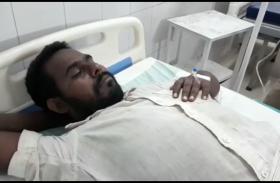 पुलिस के हत्थे चढ़ा 25 हजार का ईनामी बदमाश 'सुल्तान', ससुराल में रहकर करता था अपराध