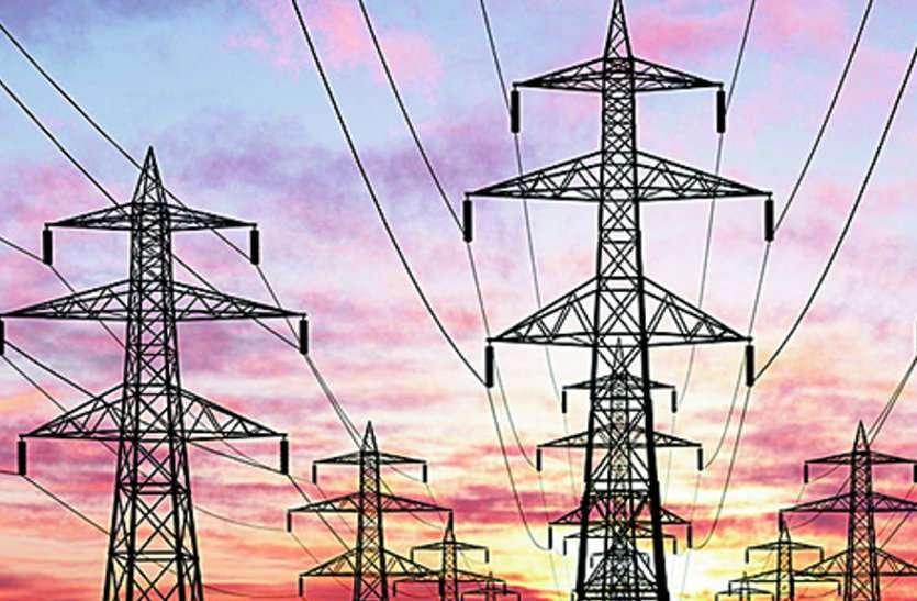 Gujarat:  बिजली आपूर्ति कम्पनियों को देश में प्रथम पांच में मिला स्थान
