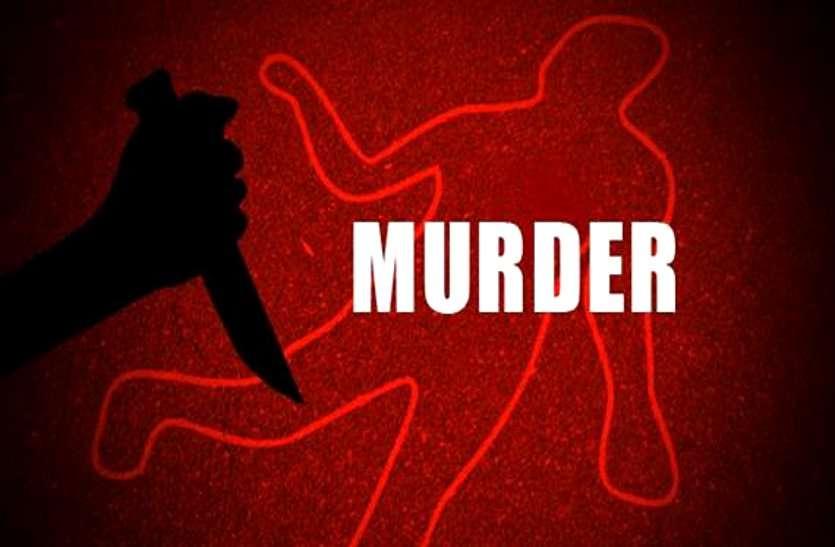 शराब पिलाकर कर दी ममेरे भाई की हत्या, मर्डर को हमले का रूप देकर पहुंच गया अस्पताल, पुलिस ने आरोपी को किया गिरफ्तार
