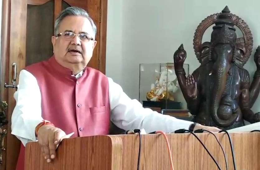 कांग्रेस में मचे सियासी घमासान पर रमन सिंह ने कसा तंज, राहुल गांधी को लेकर कह दी बड़ी बात