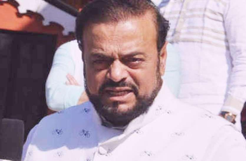 अबू आसिम आजमी के बिगड़े बोल, तब्लीगी जमात को लेकर पीएम मोदी पर बोला हमला, मीडिया को भी नहीं छोड़ा