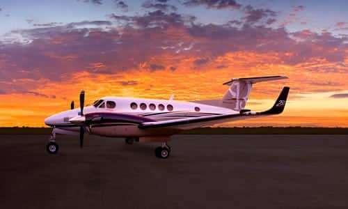 empty-leg-charter-jet-privado-king-air-250-2.jpg