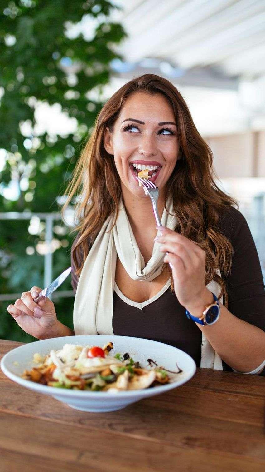 न्यू रिसर्च: स्वस्थ और सक्रिय जीवनशैली अपनाएं, यह उम्र बढऩे की प्रक्रिया को धीमा कर देती है