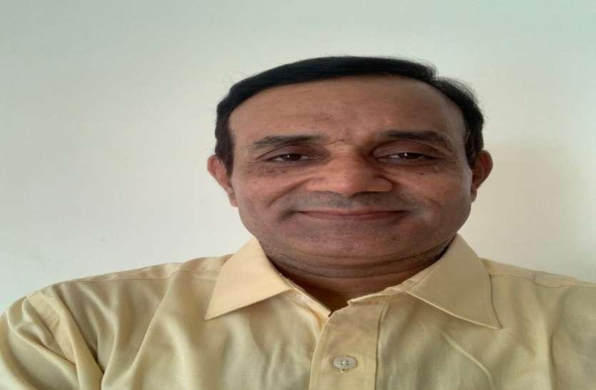Ahmedabad News : 'दस्त-उल्टी सामान्य मौसमी बीमारी या हो सकता है कोरोना संक्रमण'