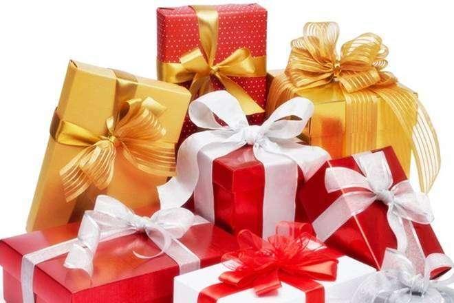 gifts-660.jpg