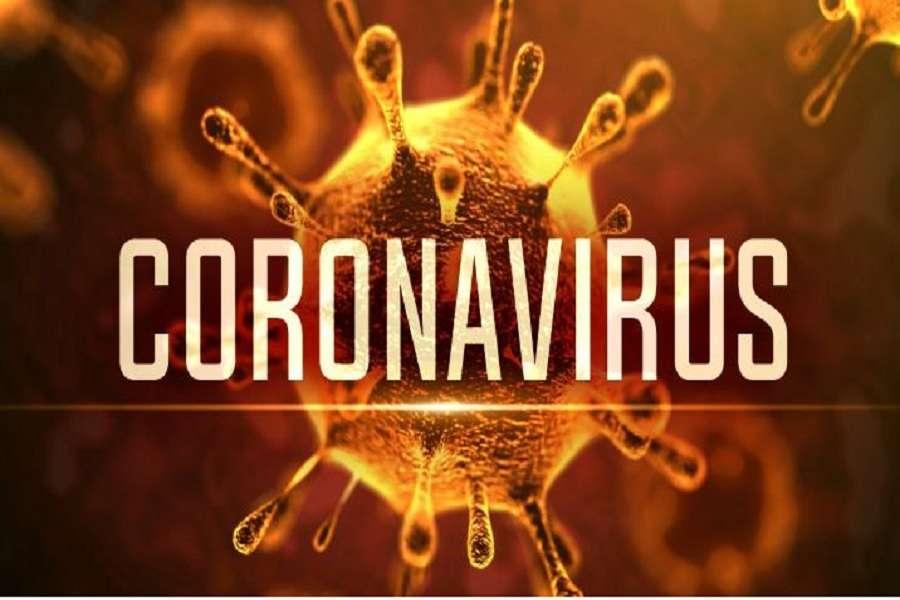 CB-CID Office Manager in Chennai Succumbs to Coronavirus