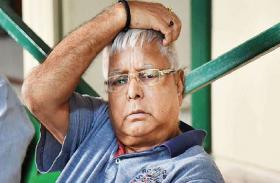 लालू प्रसाद के खास नेता RJD से नाराज, चुनाव से पहले इस पार्टी का थाम सकते हैं दामन