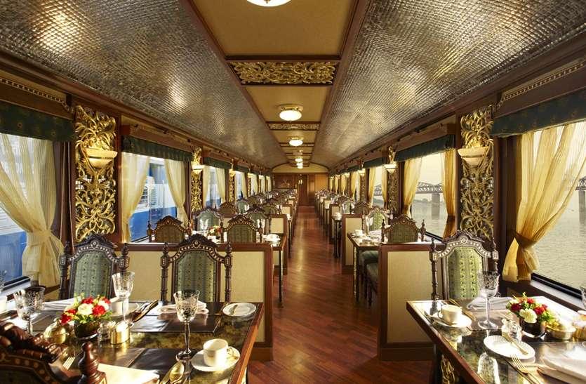 maharaja_express_train_02.jpg