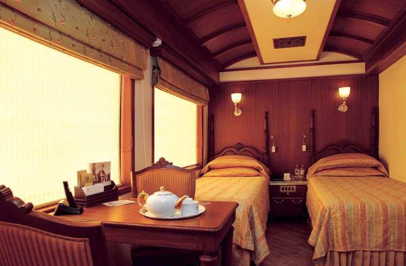 maharaja_express_train_04.jpg