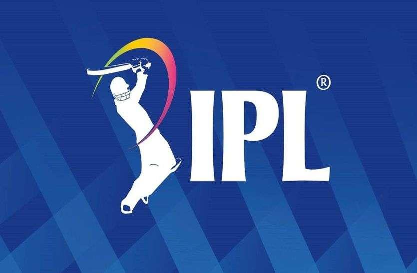 IPL 2020 के दौरान NADA ने 50 डोप टेस्ट का रखा लक्ष्य