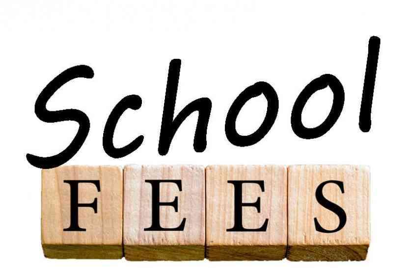 कोर्ट के निर्देश का उल्लंघन कर रहे निजी स्कूल, मनाही के बावजूद भेज रहे पूरी फीस जमा करने का मैसेज