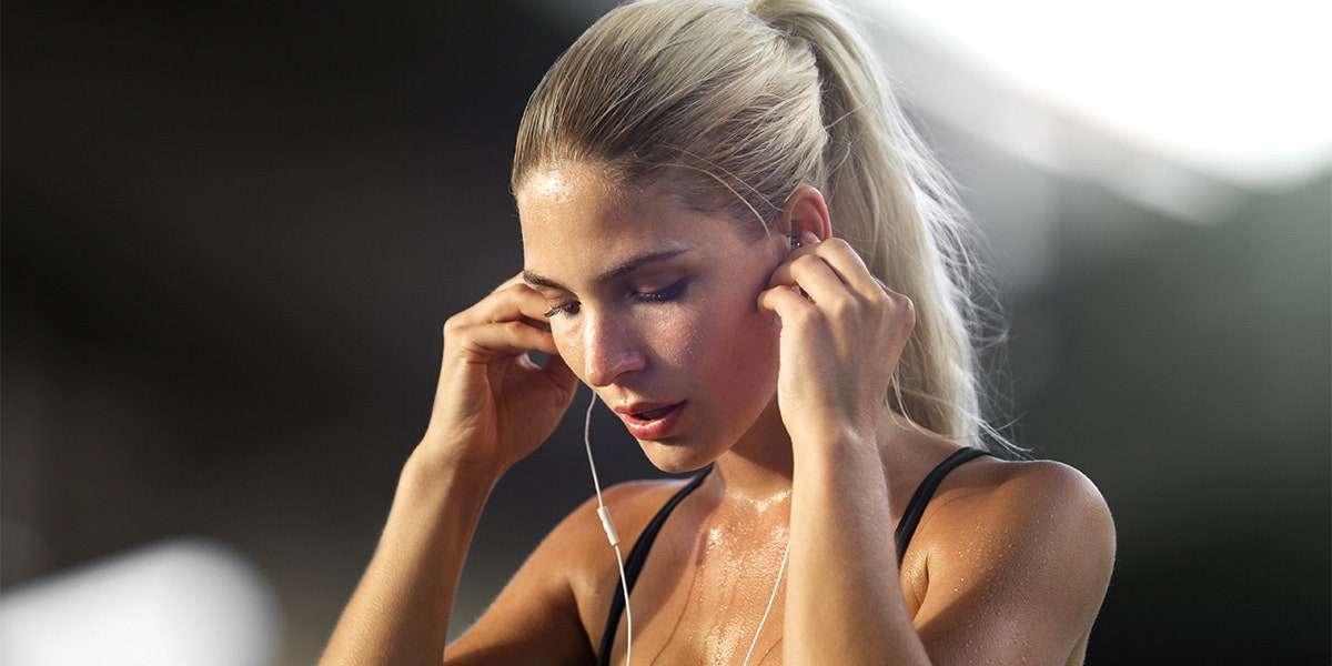 ध्यान का यह स्वरूप भी सेहत को रखे तरो-ताजा और ऊर्जा से भरपूर