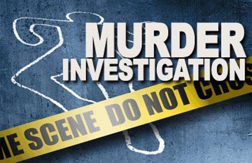 boy murder after drinking in jabalpur