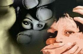 एक बच्ची की मार्मिक कहानी: भाई समझकर जिसे खिलाती थीं उसके पिता ने की हैवानियत, बाद में मार डाला, फिर...