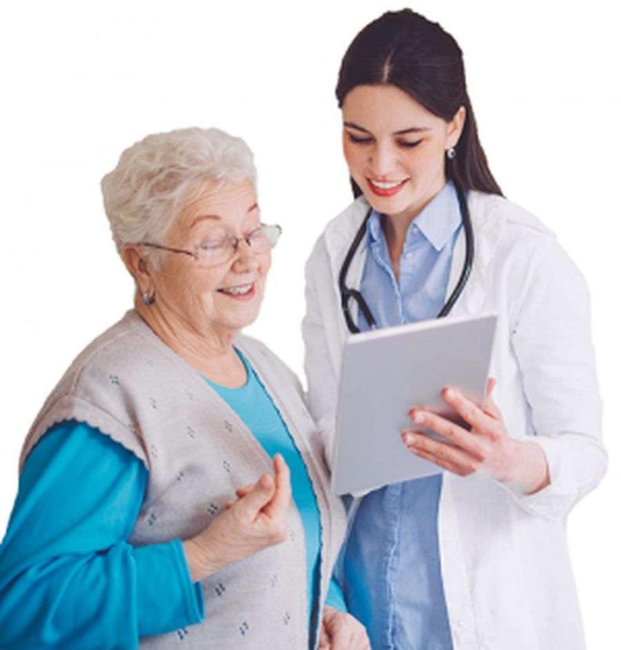 इनोवेशन: इस नए टेस्ट्स से 10 मिनट में पता लग जाएगा दर्द हार्ट अटैक का है या नहीं, बच सकेगी रोगी की जान