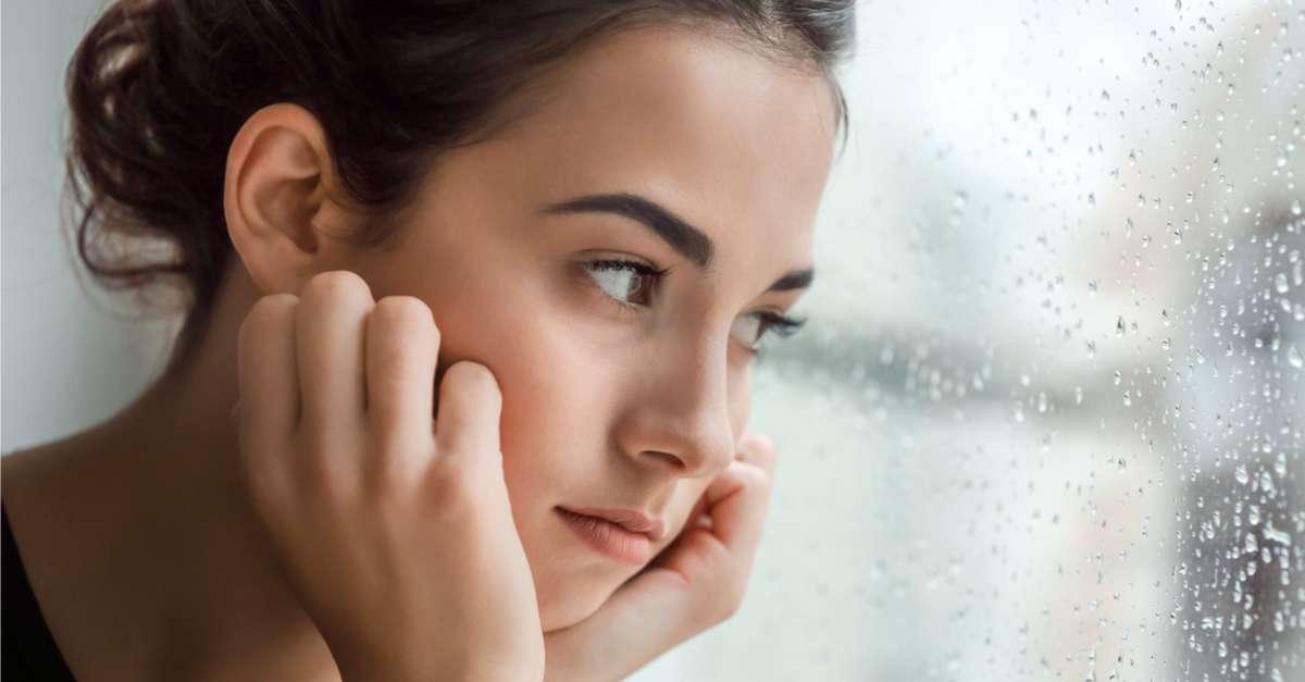 लाइफ स्टाइल: जानिये स्ट्रैस हमारे चेहरे पर क्या असर डालता है?