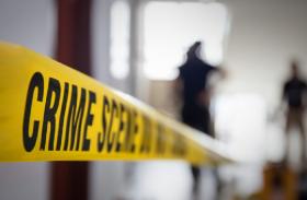 CM के रिश्तेदार का शव टुकड़ों में कुएं से बरामद, घर के ही इस खास सदस्य पर हत्या का मामला दर्ज