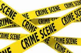 Sumka: CRPF कैम्प में जवान ने सर्विस रायफल से खुद को गोली मारी, मौत
