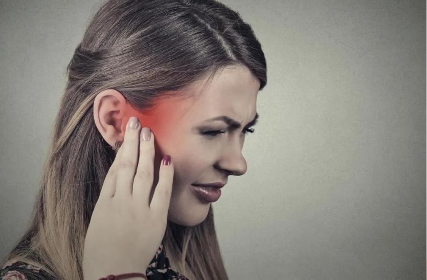 कान पर लगी चोट को नजरअंदाज न करें, हो सकता खतरनाक