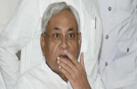 Bihar Election: सीट शेयरिंग में बराबरी की भाजपाइयों की मांग पर सहयोगी JDU असहज
