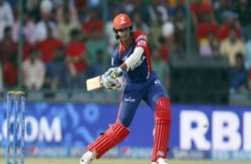 Shreyas Iyer बोले, बतौर कप्तान यह IPL सबसे चुनौती भरा, Ashwin और Rahane पर भी दी प्रतिक्रिया