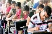 विद्यार्थियों के लिए बड़ी खबरः राष्ट्रीय प्रतिभा खोज परीक्षा की तारीखों का ऐलान