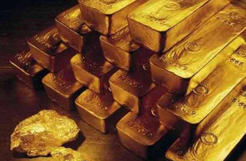 Sovereign Gold Bond Scheme: इस साल सस्ता सोना खरीदने का है आखिरी मौका, जानिए पूरी स्कीम
