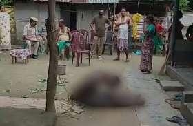 असम में भीड़ के 2 हमलों में 1 की मौत व 1 घायल, इस साल की चौथी घटना