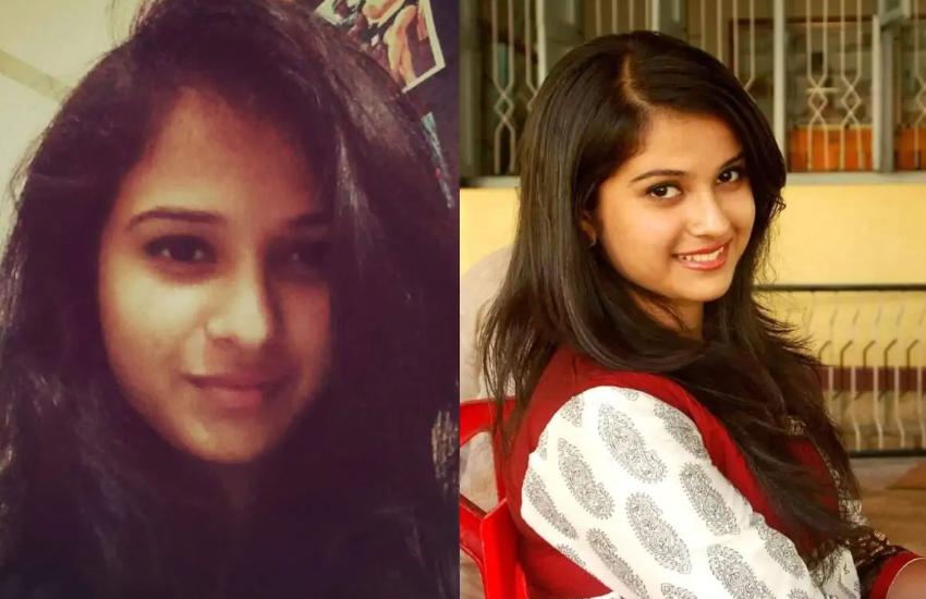 नेटीजंस ने सुशांत के साथ दिशा की हत्या का रहस्य सुलझाने की मांग की