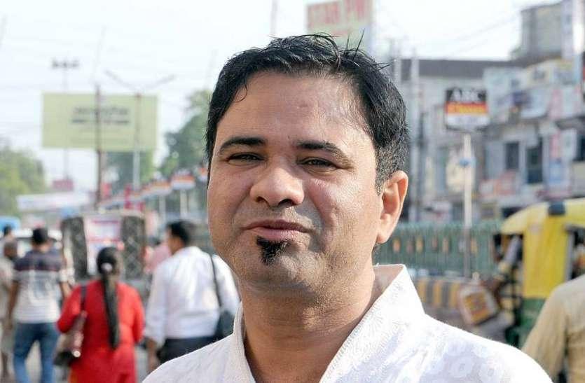 डॉ. कफील खान यूपी के हिस्ट्रीशीटर, गोरखपुर के राजघाट थाने में खुली हिस्ट्रीशीट