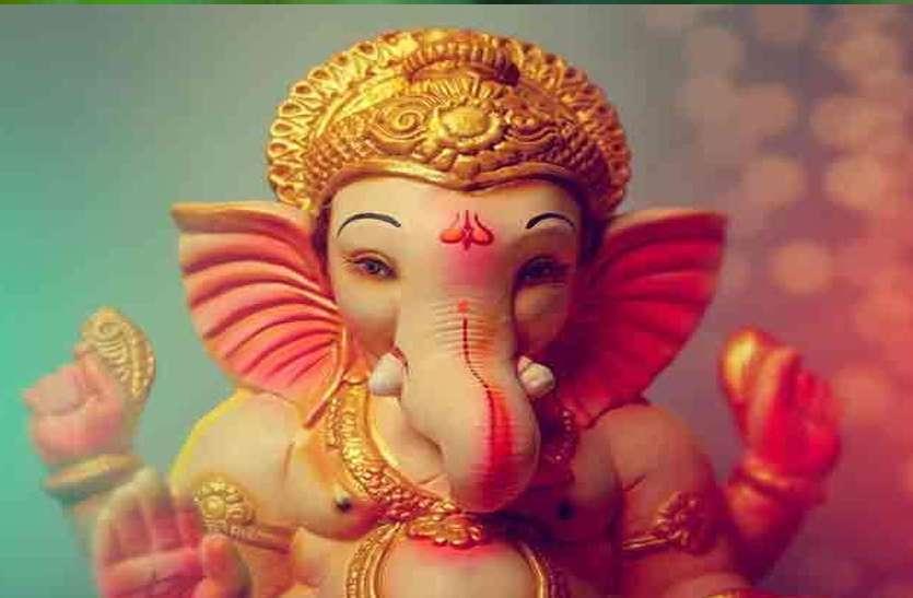 Ganesh Visarjan 2020 date shubh Muhurat Time puja vidhi importance